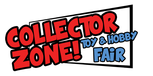 Collector Zone! Toy & Hobby Fair, 23 May | Event in Midland | AllEvents.in
