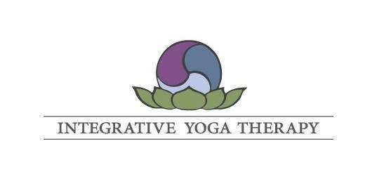 200hr IYT Therapeutic Yoga Teacher Training
