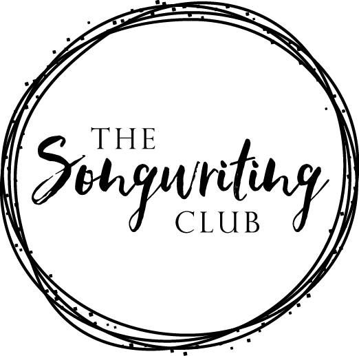 The Songwriting Club August