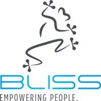 Bliss Seminarzentrum Nussdorf