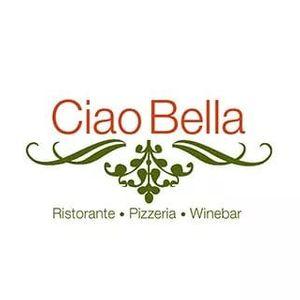 The AcoustiSharks At Ciao Bella