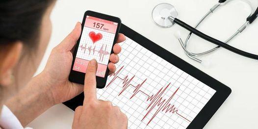 Apps die je leven kunnen redden