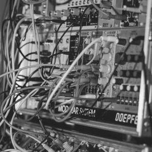 BMA lab Pedro Augusto - Sntese Sonora  Introduo aos Sintetizadores
