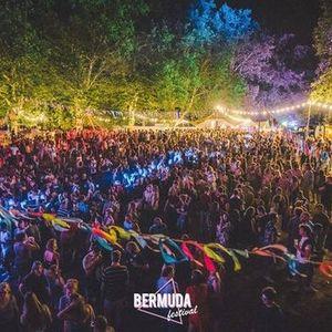 Bermuda Festival 2022