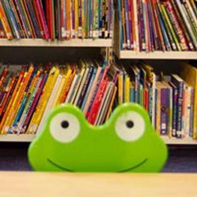 Hull Libraries