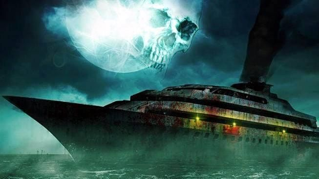 Toronto Halloween Boat Party, 30 October | Event in Toronto | AllEvents.in