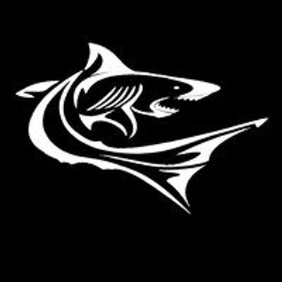 Sharktime