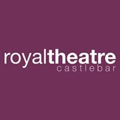 The Royal Theatre Castlebar