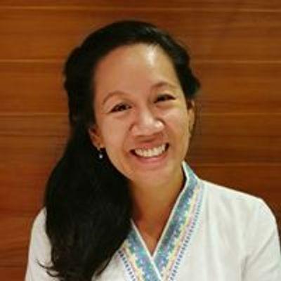 Sue's Chiangmai