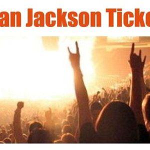 Alan Jackson Tickets Cleveland OH Rocket Mortgage FieldHouse