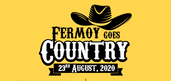 Fermoy, Ireland Community Networking Events | Eventbrite