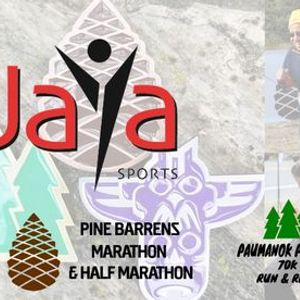 JayaSports Indian Island 5K & 15K