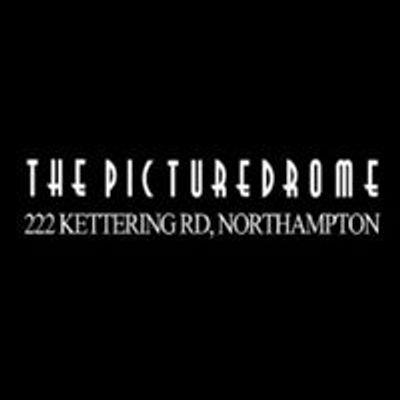 Picturedrome Northampton