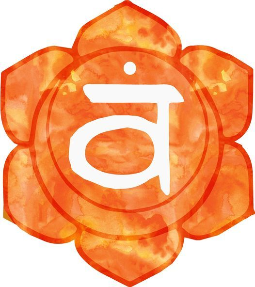 Restorative Series: Sacral Chakra with Gurdeep, 5 December | Event in Marblehead | AllEvents.in