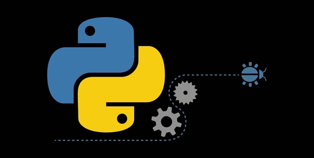 YOU ARE INVITED TO LEARN DATA SCIENCE USING PYTHON PROGRAMMING.
