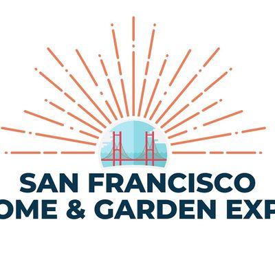 San Francisco Home & Garden Expo