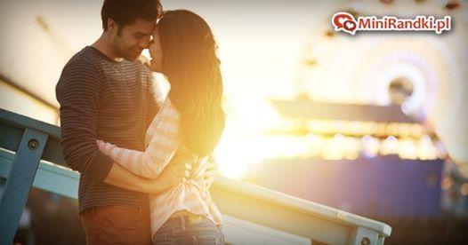 speed dating w krakowie online upoznavanje u Bekingu