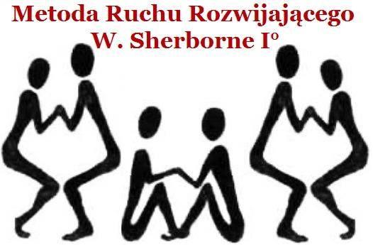 Gdask - Metoda Ruchu Rozwijajcego W. Sherborne I