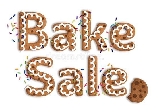 Bake Sale Fundraiser, 2 October   Event in Beatrice   AllEvents.in