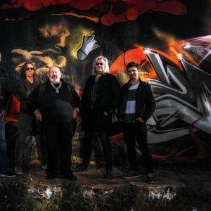 42 Jahre Zeltinger Band - Das Heimspiel 2021