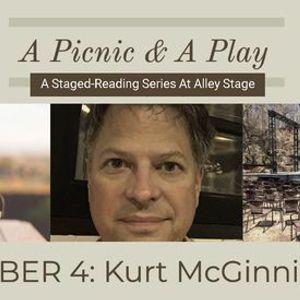 A Picnic & A Play