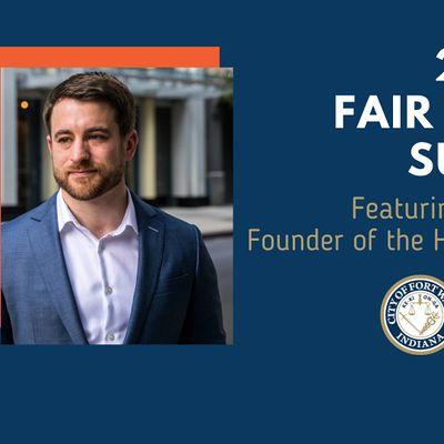 The 2021 Fair Housing Summit