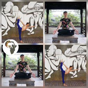15 Day Yoga Safari South Africa