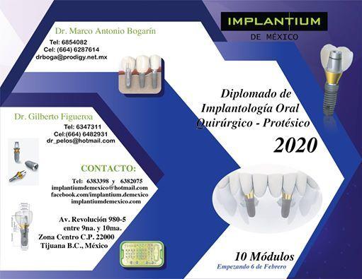 6th February 2020 Events In Tijuana