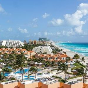 Virtual Guided Tour of Cancun and Tulum Mexico