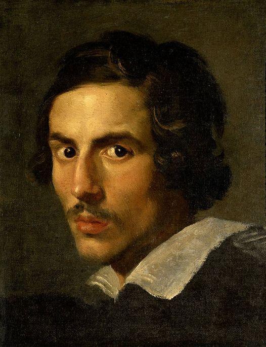 Art Talk: Gian Lorenzo Bernini, Part 2, 19 April   Online Event   AllEvents.in