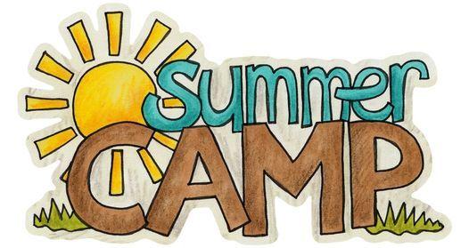 Equine Summer Camp, 19 July | Event in Elgin | AllEvents.in
