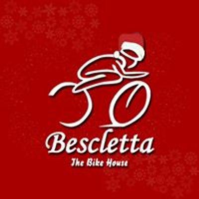 Bescletta