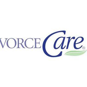 DivorceCare - Spring-Summer 2021