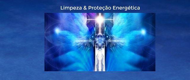 Workshop Limpeza & Proteo Energtica