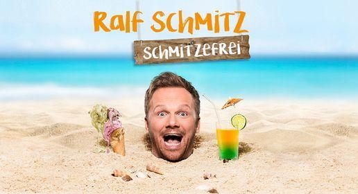 Ralf Schmitz - Schmitzefrei, 6 May | Event in Cologne | AllEvents.in