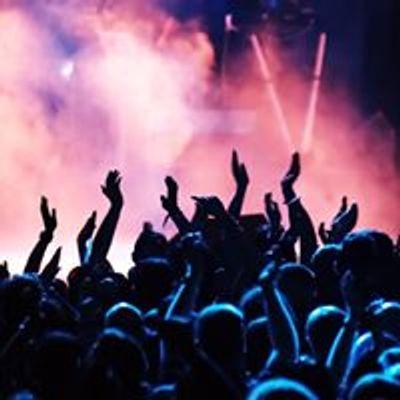 USA concerts