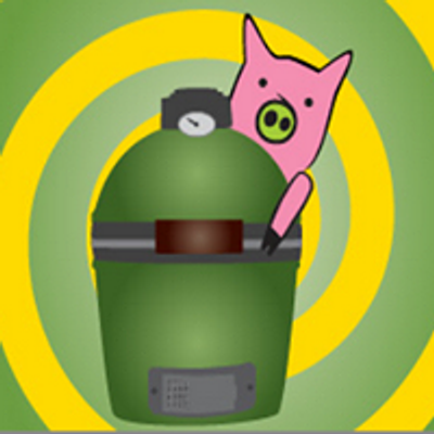 Dizzy Pig BBQ Supply