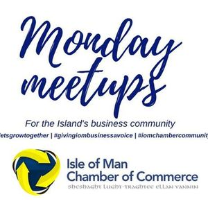 Monday meetups - Exclusive member only event