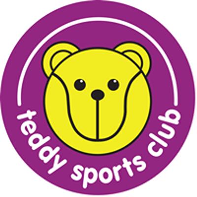 Teddy Sports Club Singapore