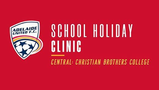 School Holiday Clinic - Central