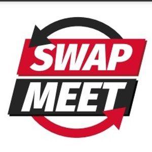 Colpars All Hobby Swap Meet