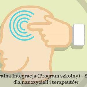 Lublin Bilateralna Integracja (Program szkolny)