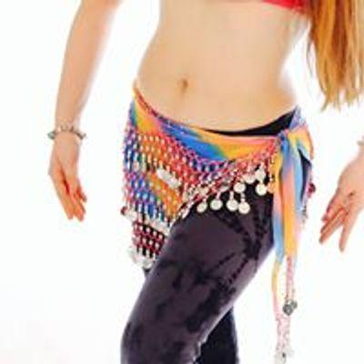 LUNA Belly Dance