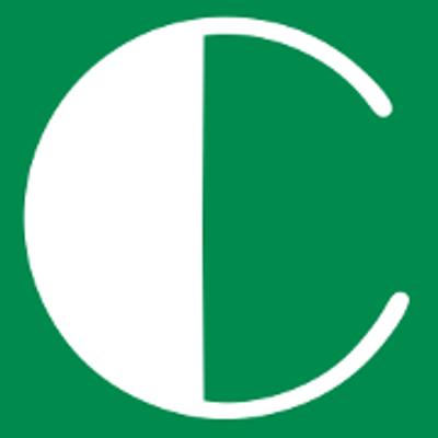 Casugol