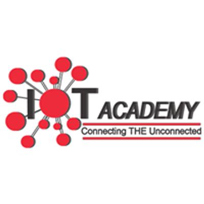 The IOT Academy