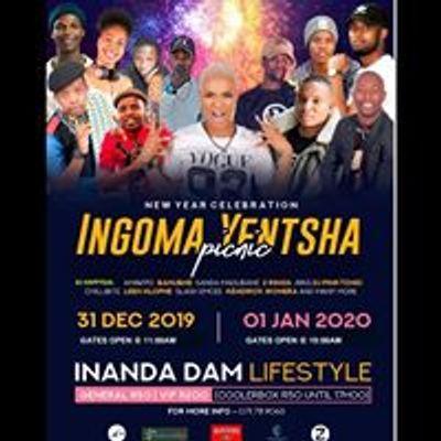 Inanda Dam Lifestyle