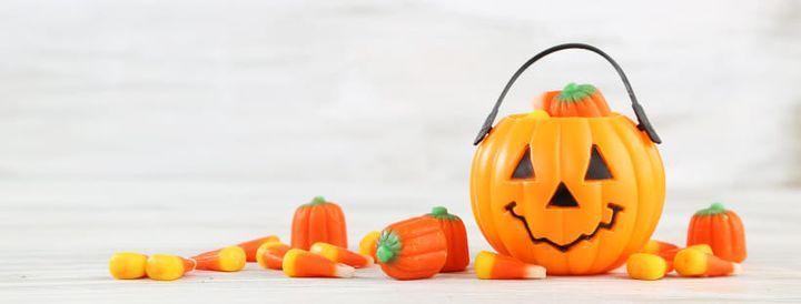 Halloween Market, 30 October | Event in Johannesburg | AllEvents.in