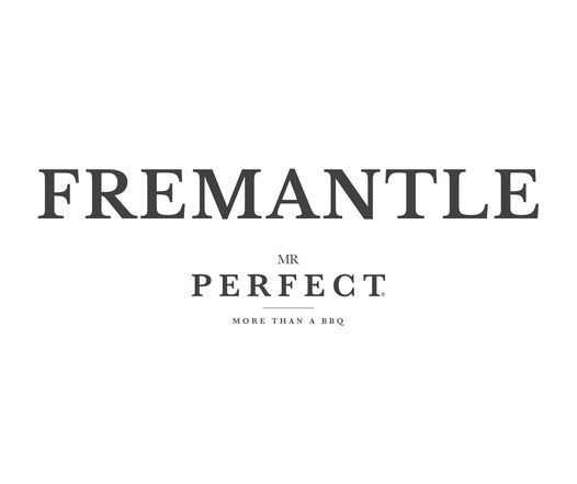 Free BBQ, Fremantle, WA - Hosted by Mr Perfect, 31 January | Event in Fremantle | AllEvents.in