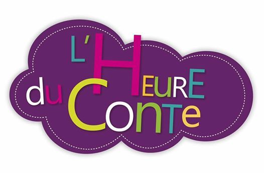 French Story-Time LHeure du Conte