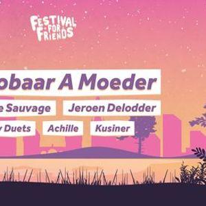 Festival For Friends 2021